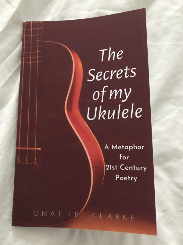 The Secrets of my Ukulele